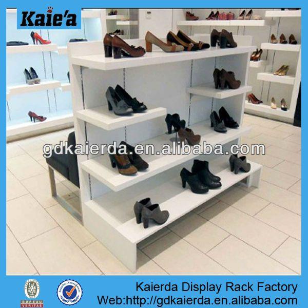 tiendas de zapatos - Buscar con Google