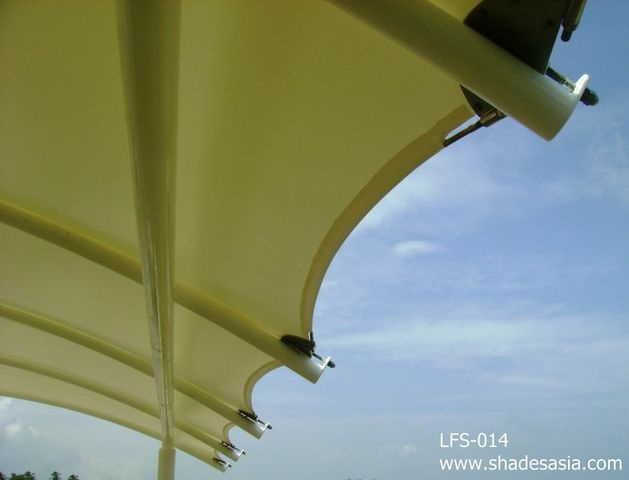 Shades Thailand Ltd. Manufacturing for a worldwide audience. The ultimate in shade products. Awnings, shade sails, canopies, tents, umbrellas, pool covers and so much more. www.shadesasia.com