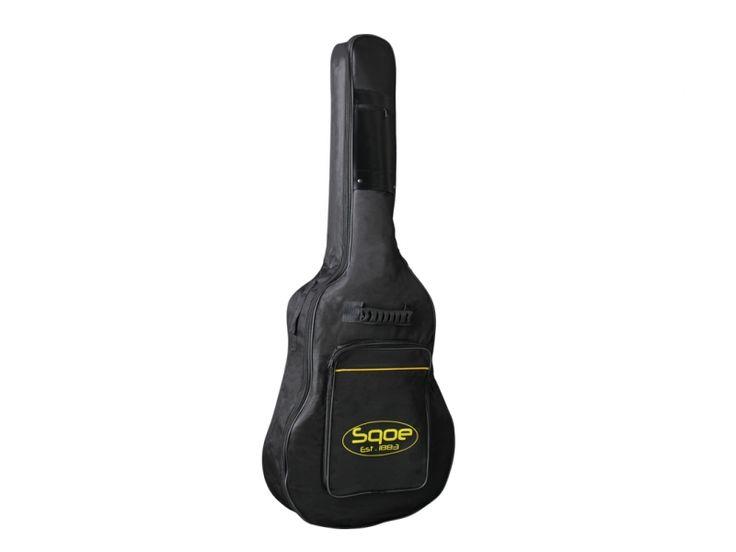 guitar gigbag, View guitar gigbag, OEM Product Details from Guangzhou QTE Musical Instruments Co., Ltd. on Alibaba.com