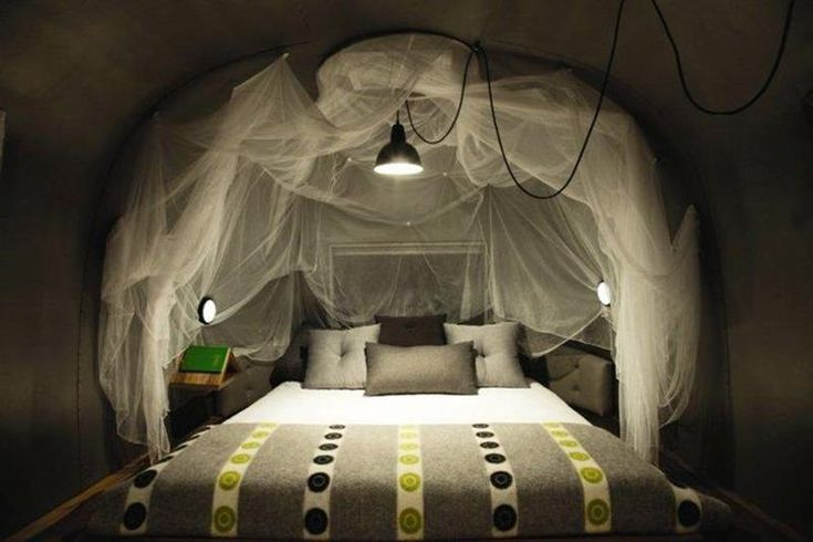 painting the interior of a vintage airstream - Google Search