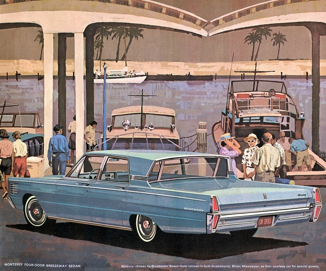 Best Lincoln Classic Cars Images On Pinterest Lincoln