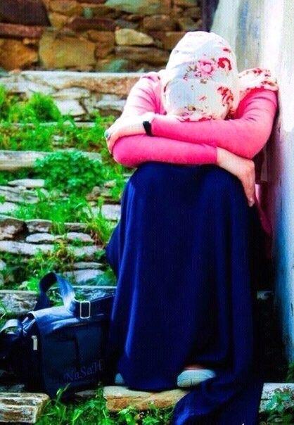Hijab Girls Dpzzz