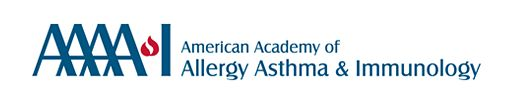 AAAAI - American Academy of Allergy Asthma & Immunology