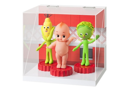 Kewpie Mayonnaise product