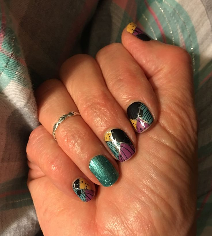 148 best My Jamberry Nails images on Pinterest | Jamberry nail wraps ...