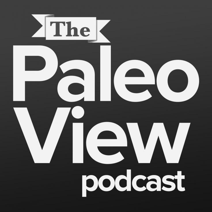 Rocky Road Blondies | Paleo Parents