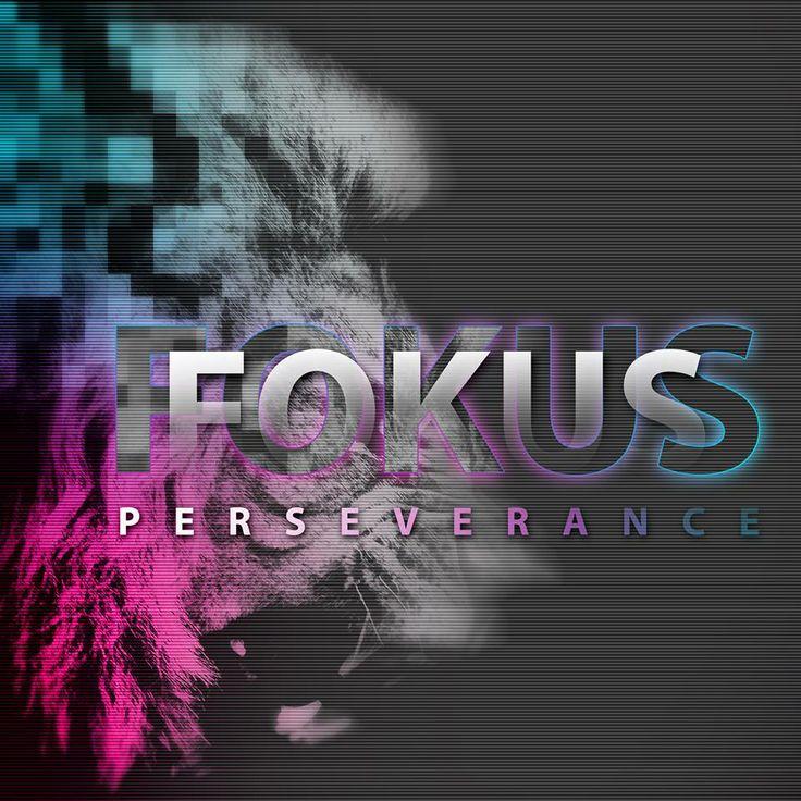 FOKUS - PERSEVERANCE http://aztekelectronicmusic.net/releases/fokus-perseverance/