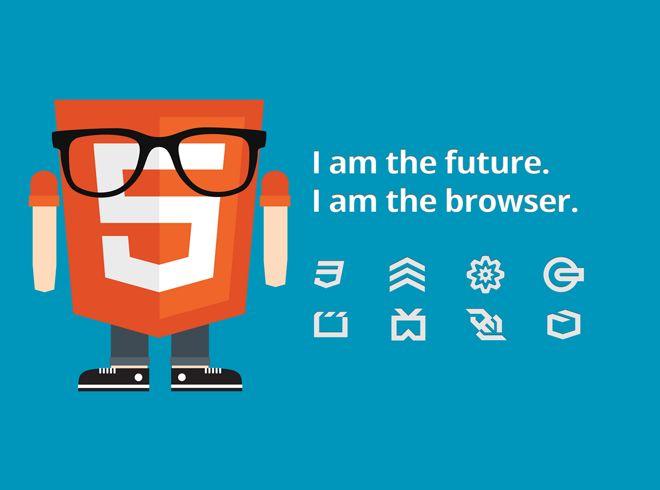 111 best Proyecto 20/14 images on Pinterest Personal development - resume maker app