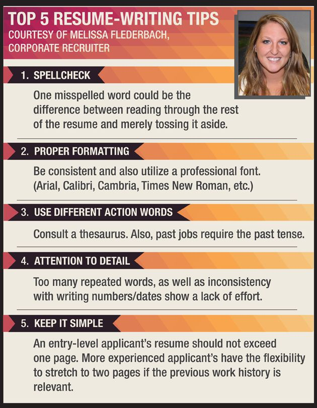 115 best images about cover letter and resume ready on