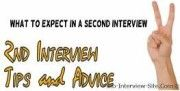 What to do Before an Interview: How to Relax and How to Calm Nerves