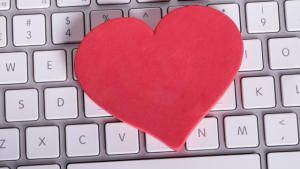 Intimacy Online and Avoid the Pitfalls of Casual Intimacy
