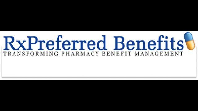 Episode 95/July 1, 2013  Transparent Pharmacy Benefit Management -RxPreferred Benefits  http://pharmacypodcast.com/index.php/transparent-pharmacy-benefit-management-rxpreferred-benefits/