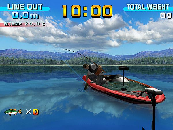 Catch Big Bass Fishing Games Want to find out fishing secrets that will help you catch ore and bigger fish. Find out at howtocatchfishnetwork.com