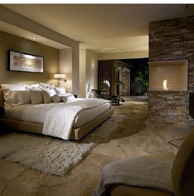 Bedroom From New Modern House By Phil Kean Designs Boogiesbc: U201cThe New  Modern House Is A Classy One, With Really Nice Design Details. Part 82