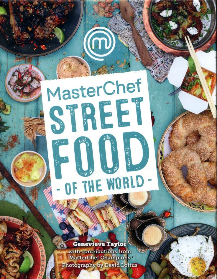 208 best mouthwatering cookery books images on pinterest cook a no holds barred celebration of a food trend that continues to grow exponentially forumfinder Images