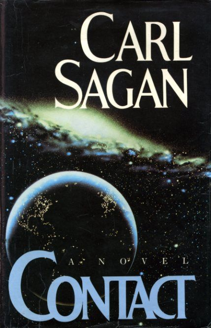 carl sagan biography pdf free