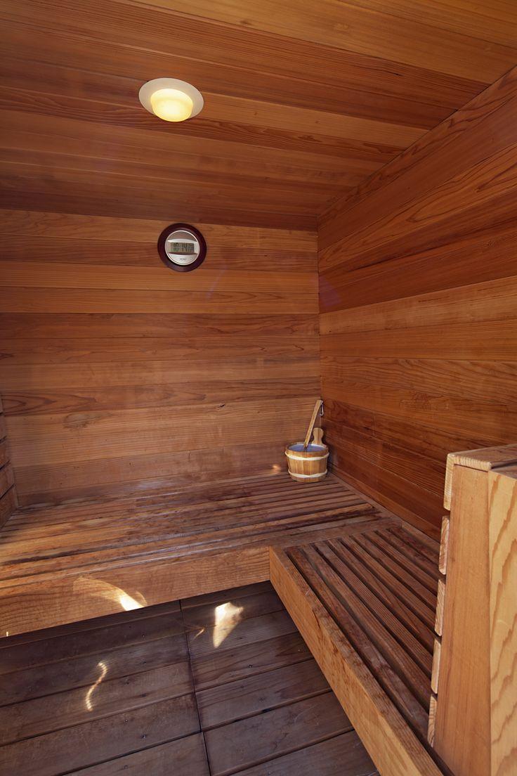 svenska amatörporr stockholm sauna