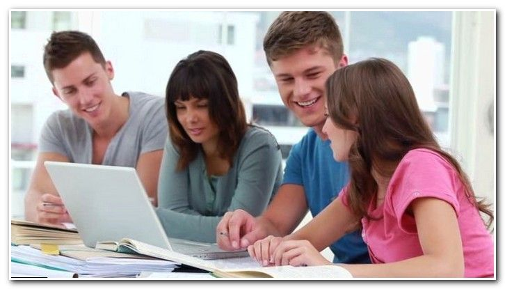 #essay #wrightessay value of education in life, the narrative story, example of term paper, scholarship application sample, short story ideas list, example of a term paper format, term paper generator, term paper cover page, example thesis statement research paper, virtual reality essay, generate a thesis, journal writing questions, how to start my research paper,  , how to write imaginative writing