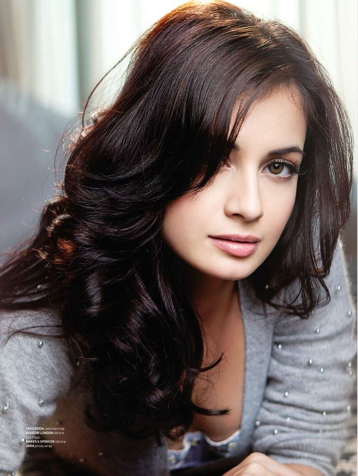 Long Indian Hairstyles 2013   Long Hairstyles Bollywood - #bollywood #hairstyles #indian - #new
