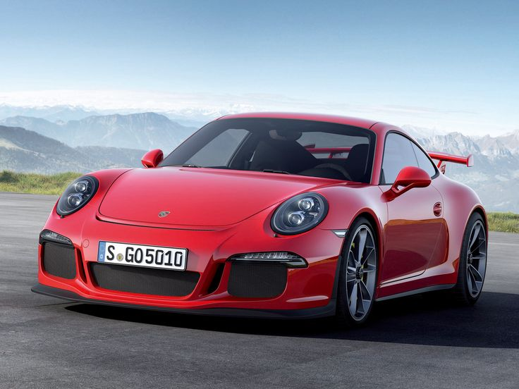 the porsche 911 series is now 15 years old the new version 2014 porsche 911 is faster and lighter than its predecessors it features a true system that
