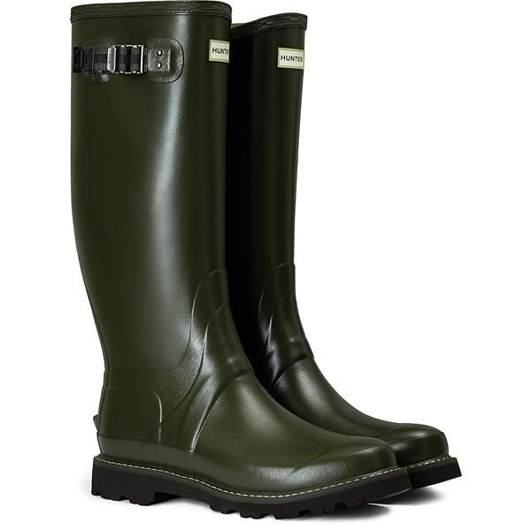 Hunter Wellington Boots and Leather Country Boots from ArdMoor for a full  selection of great Hunter footwear. Buy online now