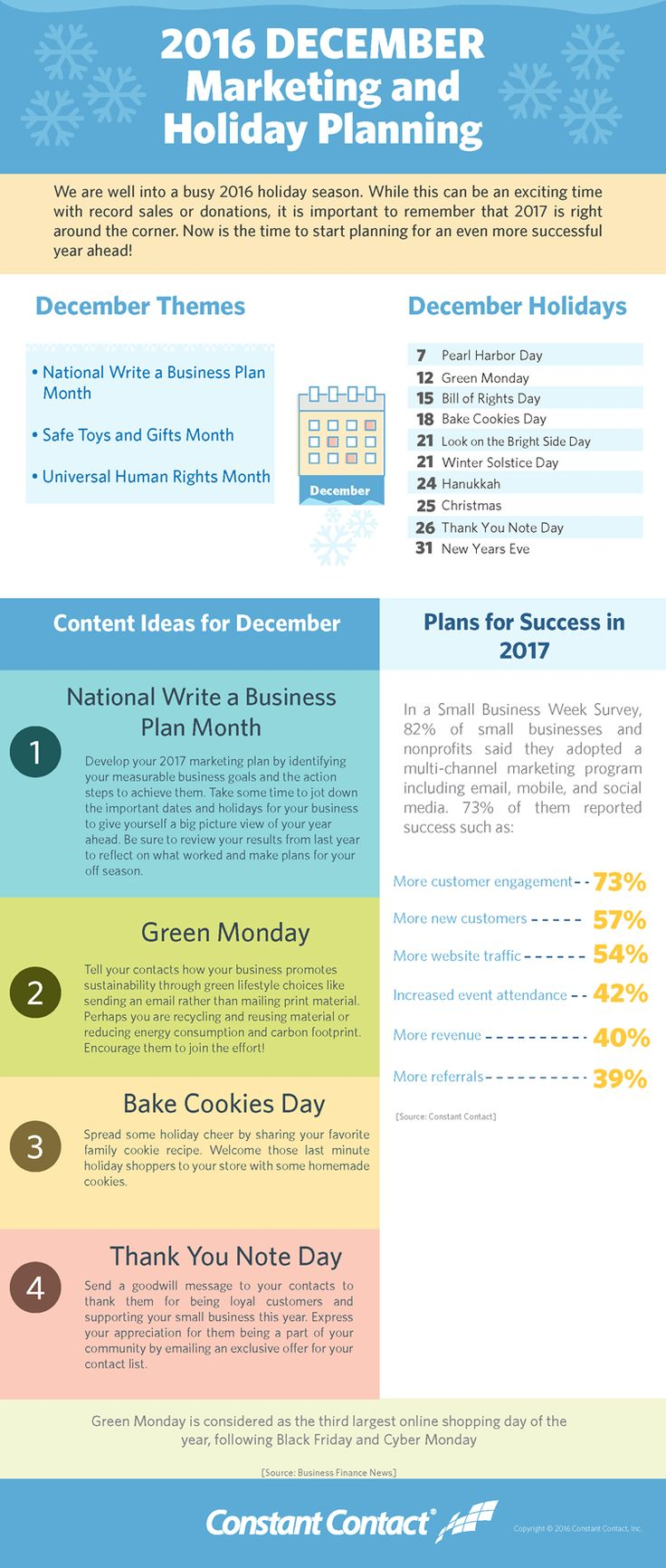 378 best images about holiday marketing tips  u0026 ideas for small businesses on pinterest