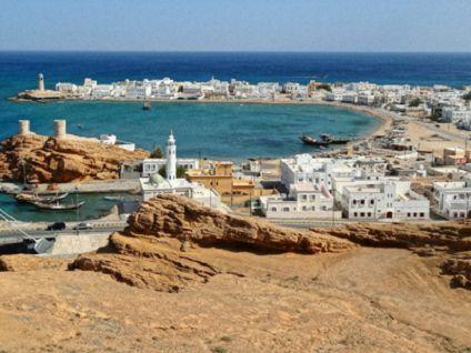 Préparez votre #RoadTrip dans le Sultanat d'#Oman sur: http://www.sixt.fr/location-voiture/?utm_source=pinterest&utm_medium=smo&utm_campaign=board_voyages