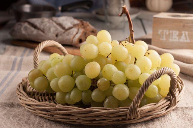 Tabella Alimenti acidi e alimenti alcalini