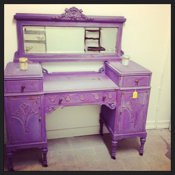 bohemian chic vanity arora boheme designs pinterest guest rooms vanities and dressing tables. Black Bedroom Furniture Sets. Home Design Ideas