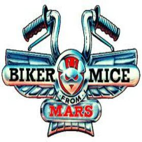 Drive your bike! http://funnkidsgames.com/biker-mice-mars/