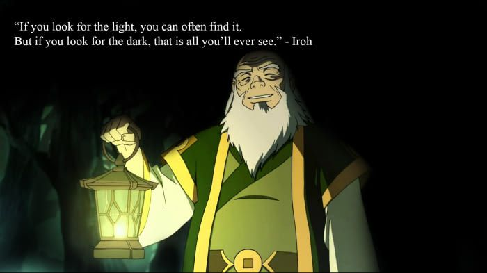 Uncle Iroh Quote Iphone Wallpaper Best 25 Iroh Quotes Ideas On Pinterest Avatar Quotes