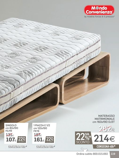 270 best images about furnish low cost on pinterest for Carta da parati ikea 2015 catalogo