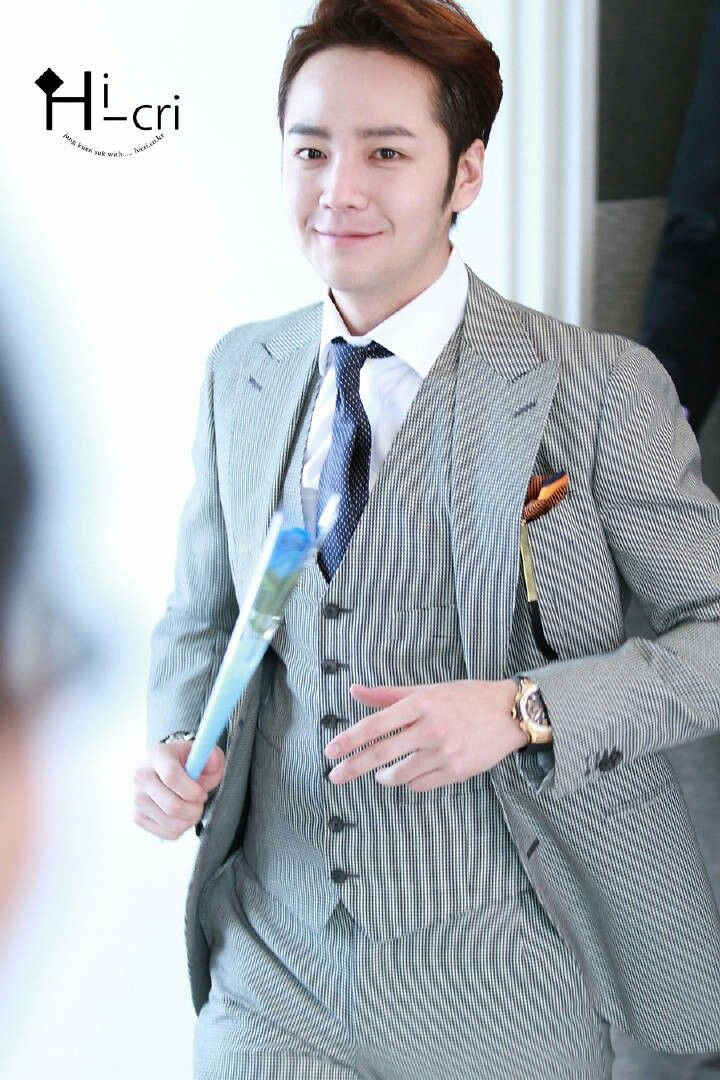 12881 best My Asian Prince - JGS (JKS) Jang Geun (Keun ...