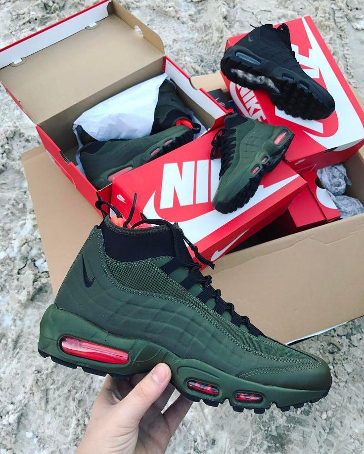 I like these!