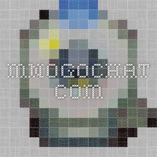 mnogochat.com