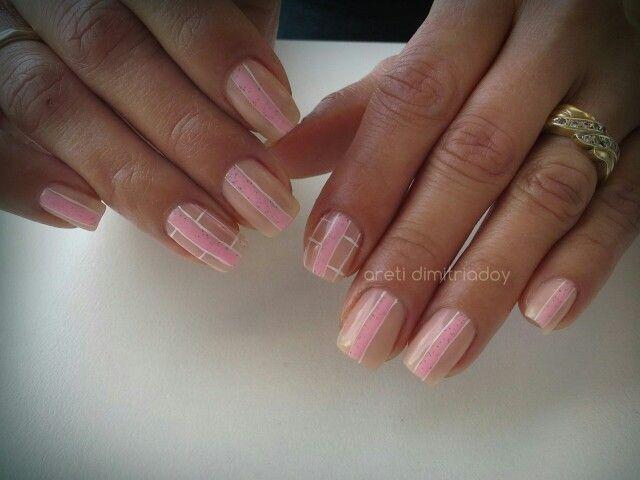 #nails #manicure #portorafti #essentialcare #imimonimo