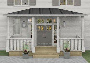 17 Best Ideas About Main Door On Pinterest Main Door