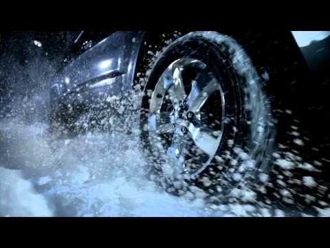 """Jeep® Grand Cherokee 