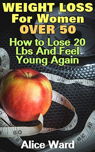 Mara schiavocampo weight loss doctors advantages