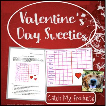 1029 best Valentineu0027s Day Fun Cheesy Spanish pick up lines images on - best of valentines day coloring pages with dogs