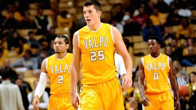 Valparaiso vs Kentucky FREE NCAAB Pick 12-7-2016  Sports Investor Central