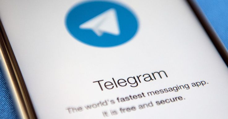 Exclusive: Telegram is holding a secretive second pre-ICO sale   You have to admire Pavel Durovs audacity.  Over the past few months the CEO of Telegram convinced 81 accredited investors including Silicon Valley giants Sequoia Capital and Benchmark to give him $850 million in a presale of his companys cryptocurrency in advance of an initial coin offering or ICO. Now hes trying to raise even more money from accredited investors before the coin gets offered to the public in a secretive second…