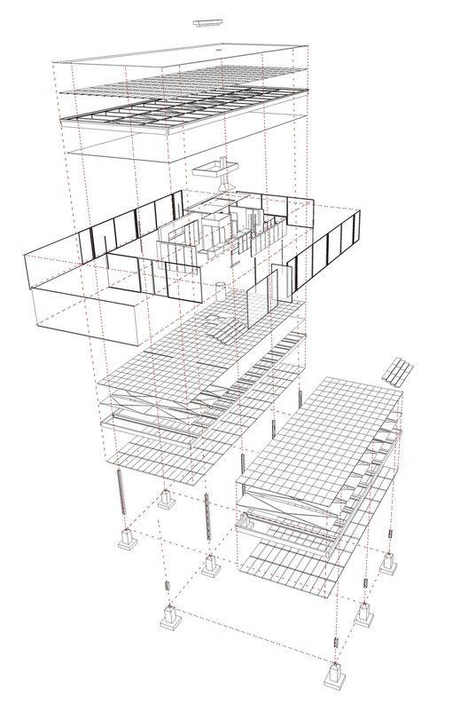 31 best KOSHINO HOUSE images on Pinterest  Tadao ando Architecture and Hyogo
