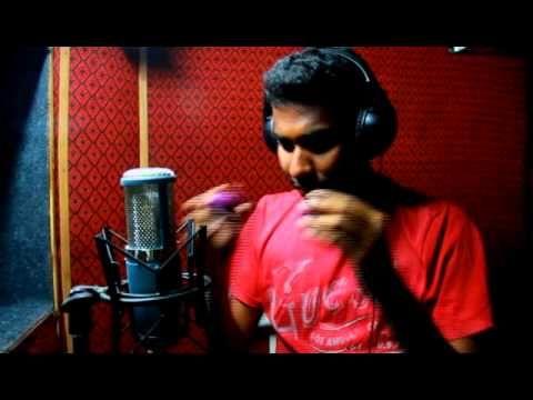 Ye Desamegina Singer- venkat Photography -G.Y.Naidu Direction - Naresh Kumar Music composer - Pradeep chandra