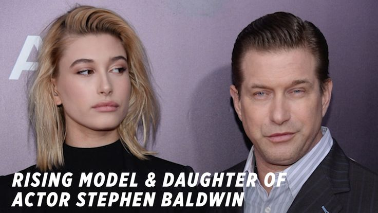 Everything You Need to Know About Bieber's New Boo, Model Hailey Baldwin: With a hot new romance, a banging body, and a bevy of fashion gigs, Hailey Baldwin is set to be the next big thing this year.