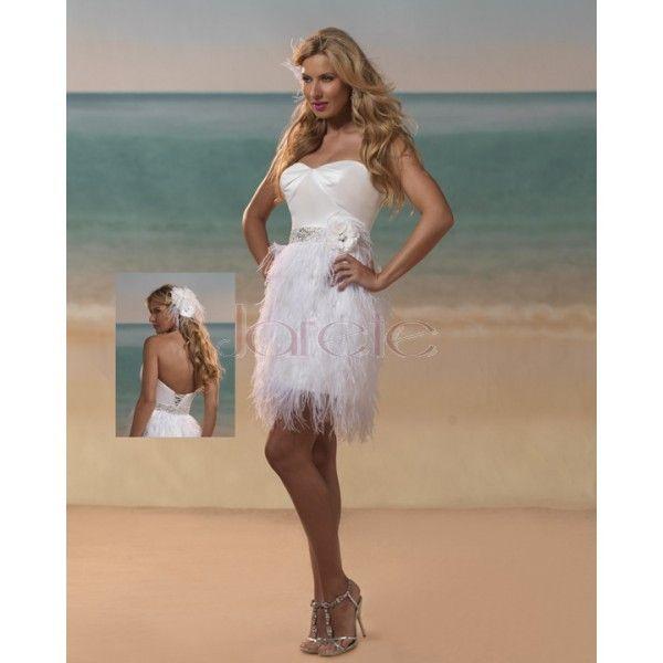 8 Best Ball Gown Wedding Dresses Images On Pinterest Beads Ball