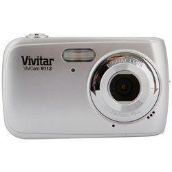 Vivitar Digital Camera And low price   My Canon Digital Camera