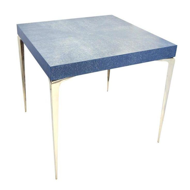 Stiletto Game Table
