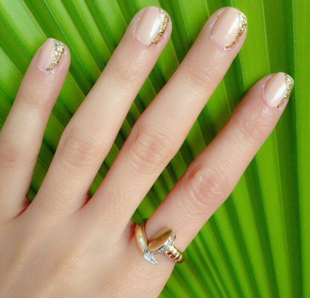 Mejores 188 imágenes de nails en Pinterest | Art de esmalte de uñas ...