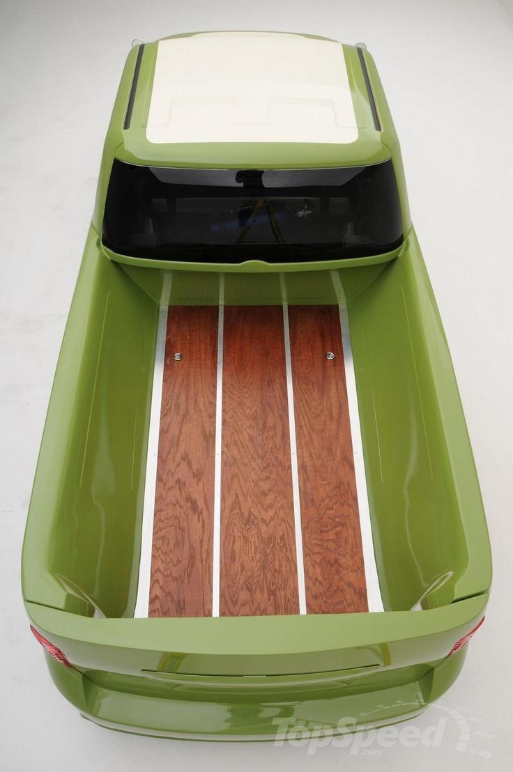 2009 #Scion #xB #Tuner #Challenge #yyc | http://www.stampedetoyota.com
